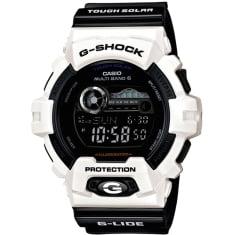 GWX-8900B-7E