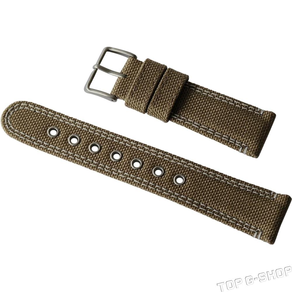 Часы Citizen BM8476-23EE