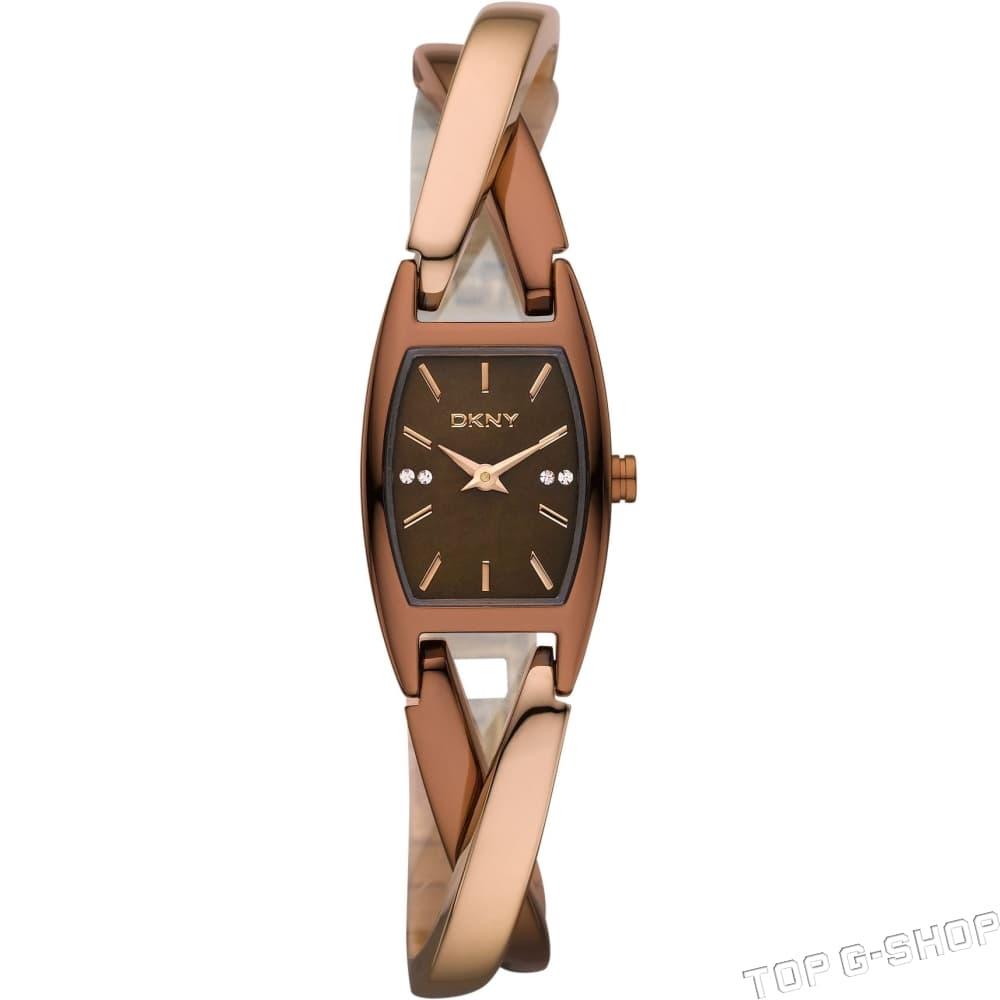 Часы наручные dkny ny8439 авто ру купить часы