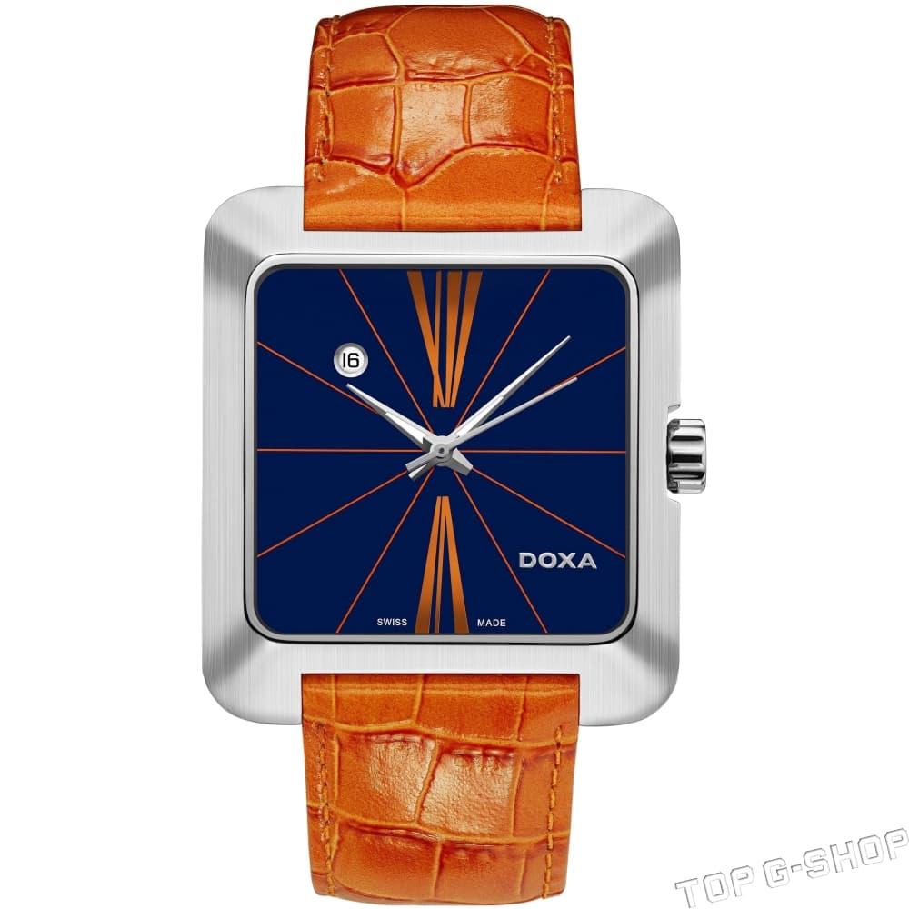 DOXA 360.10.202.09