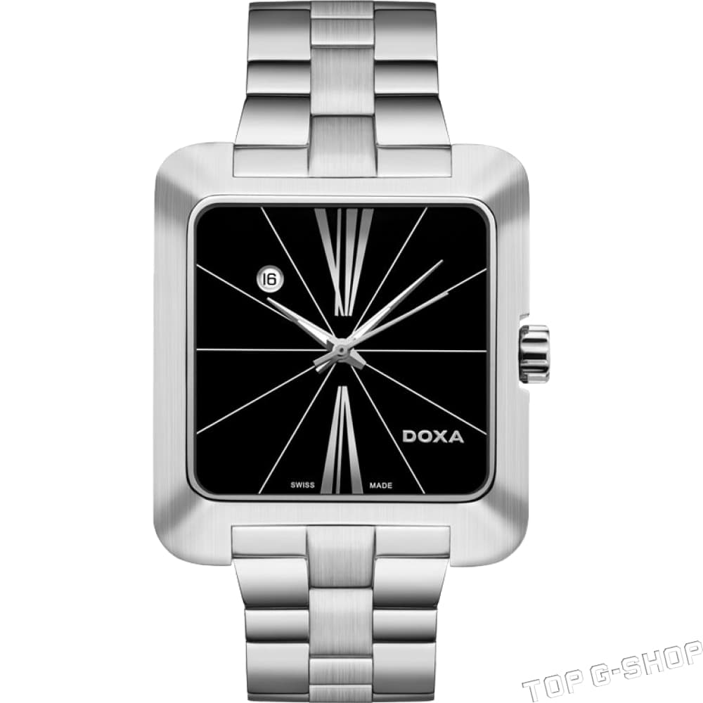 DOXA 360.10.102.10