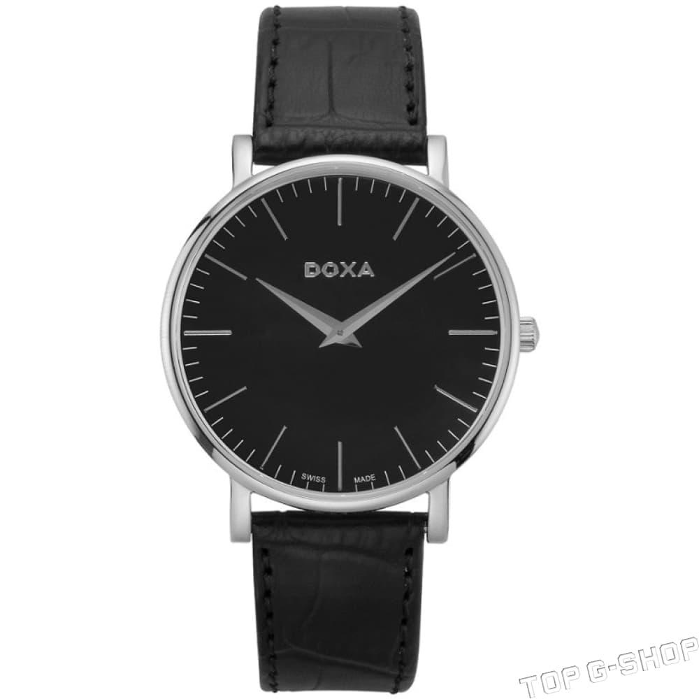 DOXA 173.10.101.01