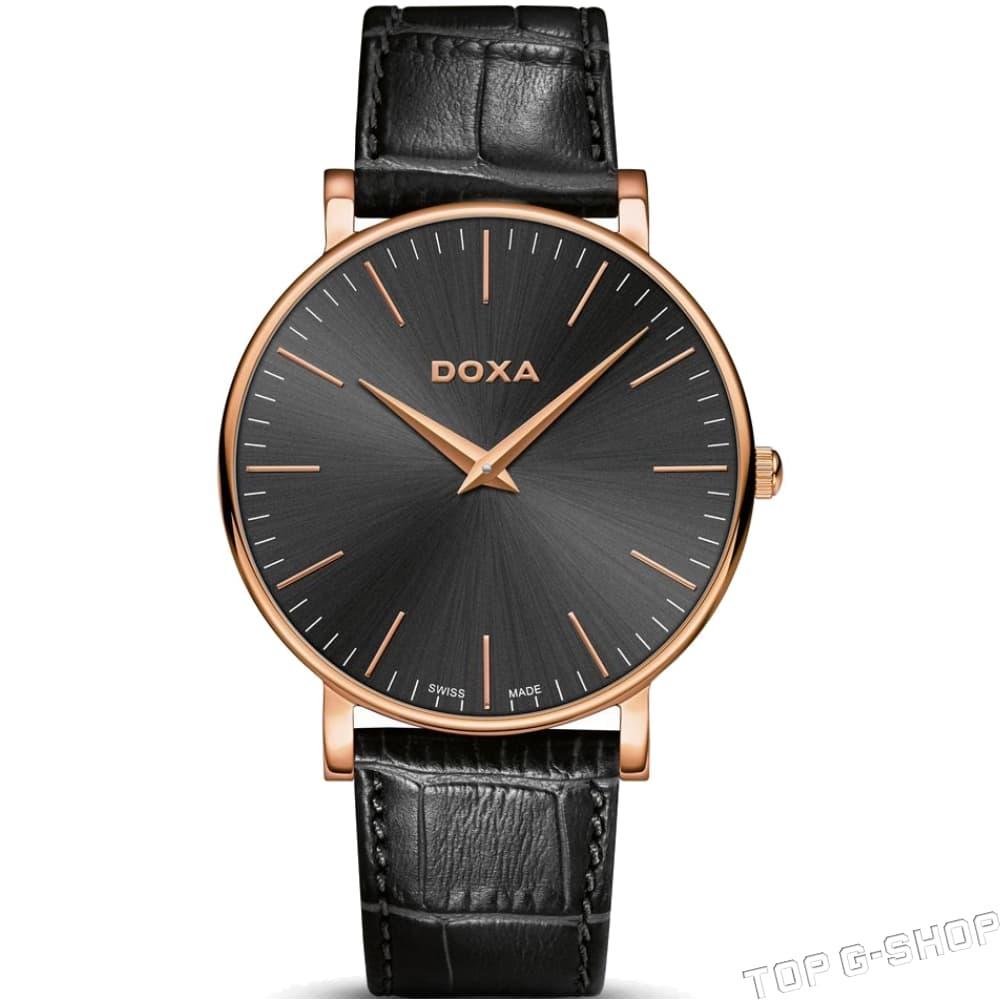 DOXA 173.90.101.01