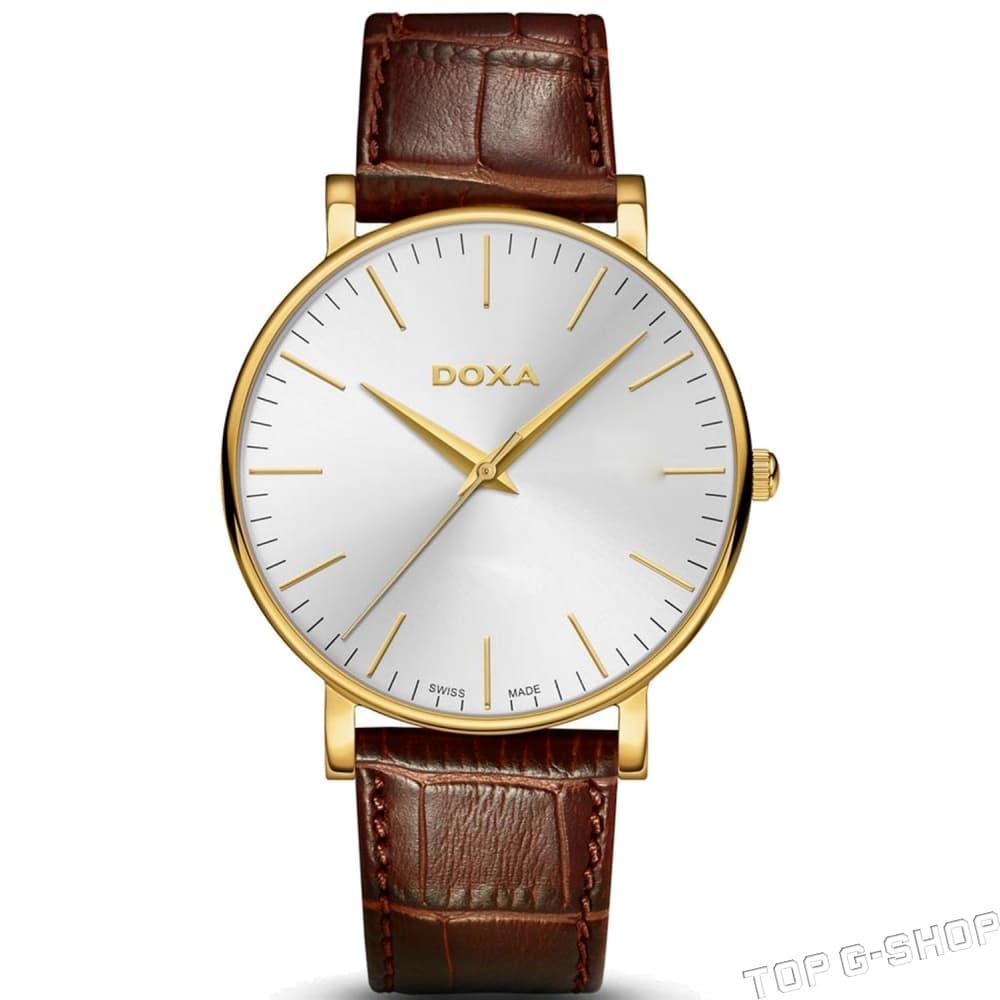 DOXA 173.30.021.02