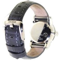 Locman 0595V10-00MKPSA