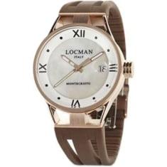 Locman 0521V13-RRMW00SN