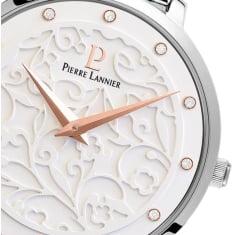 Pierre Lannier 052H601