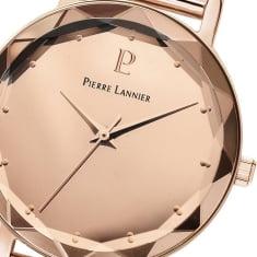 Pierre Lannier 025P958