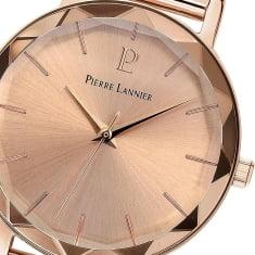 Pierre Lannier 010P958