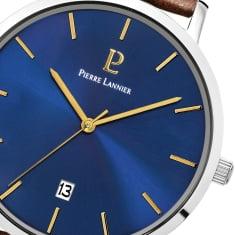 Pierre Lannier 258L164