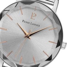 Pierre Lannier 009M628