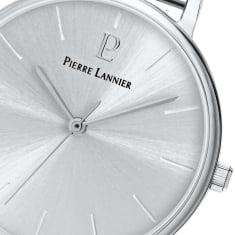 Pierre Lannier 087L618