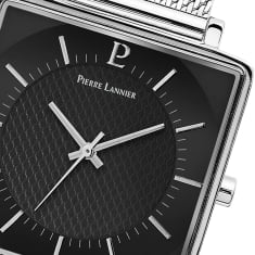 Pierre Lannier 210F138