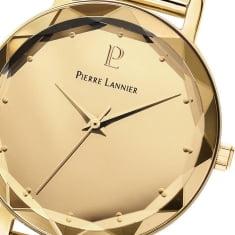 Pierre Lannier 025P548
