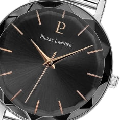 Pierre Lannier 009M688
