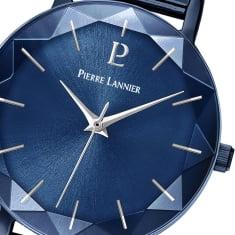 Pierre Lannier 010P968