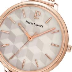 Pierre Lannier 027L998