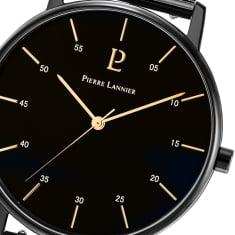 Pierre Lannier 203F439