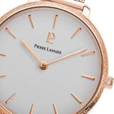 Pierre Lannier 004G928