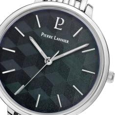 Pierre Lannier 026K631