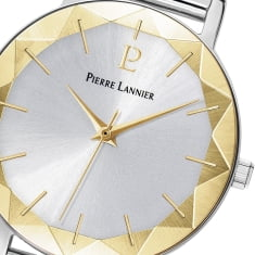 Pierre Lannier 350H728