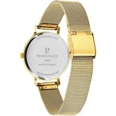 Pierre Lannier 093L508