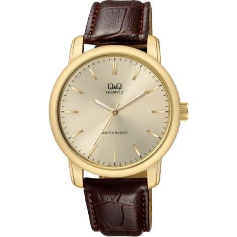 Q868-100