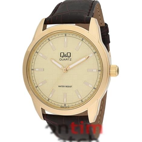Q906-100