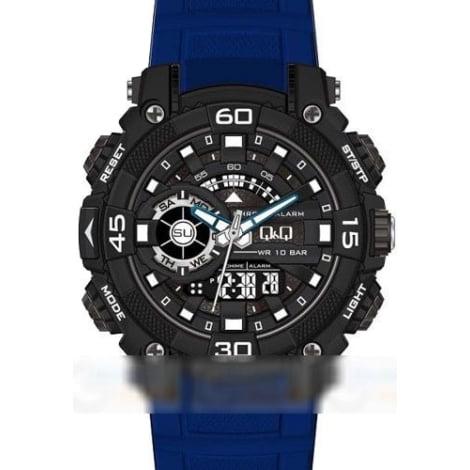 GW87-801