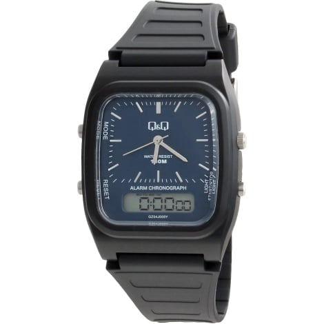 GZ04-009
