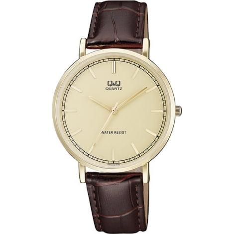 Q978-100