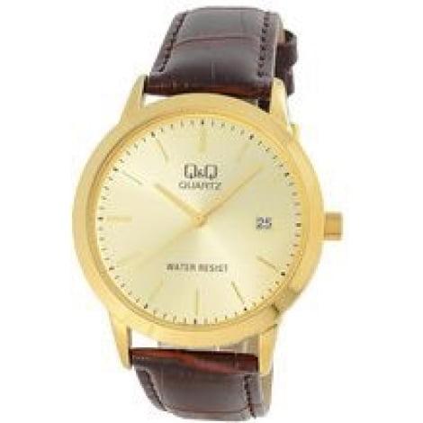 Q&Q A462-100