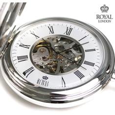 Royal London 90005-01