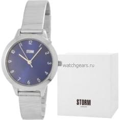 STORM 47291/B