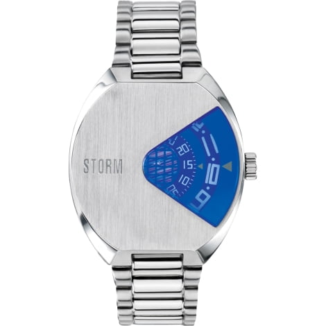 STORM 47069/B