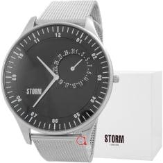STORM 47366/BK