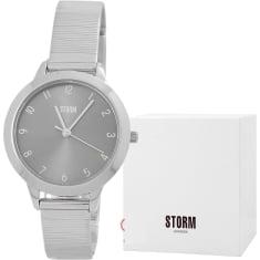 STORM 47291/S