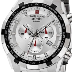 Swiss Alpine Military 7043.9132SAM