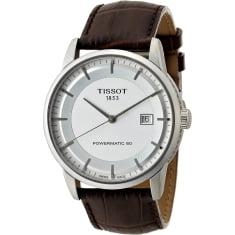 Tissot T086.407.16.031.00