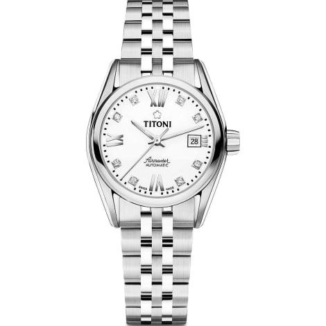 Titoni 23909-S-063