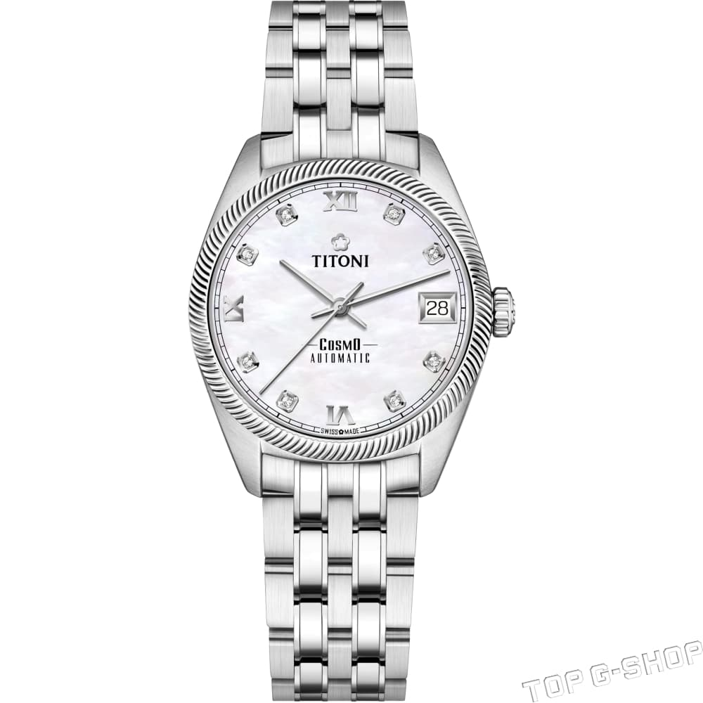 Titoni 828-S-652