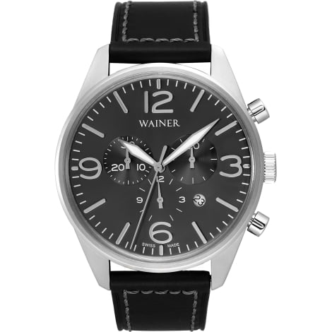 Wainer 13426-F