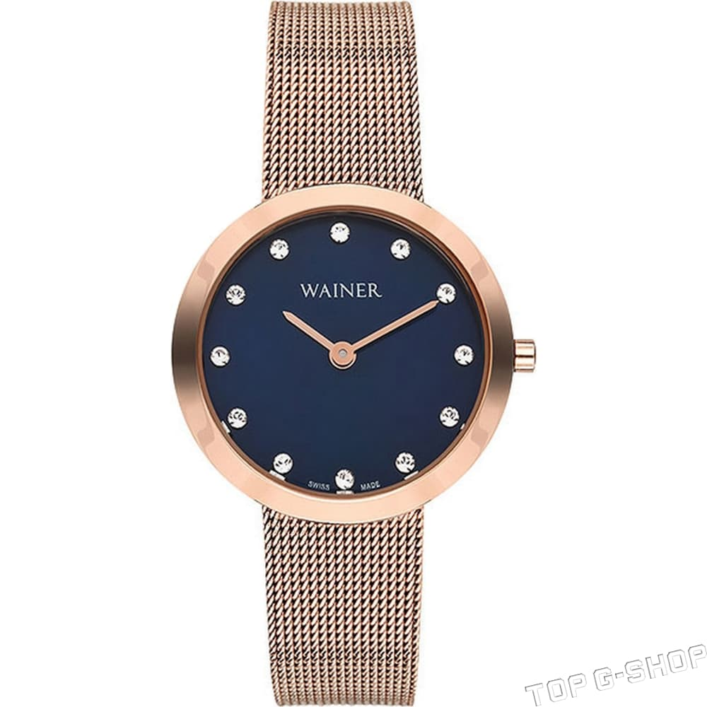 Wainer 18048-A1