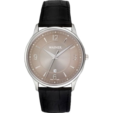 Wainer 17500-A