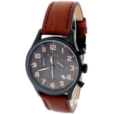 Wainer 12428-H