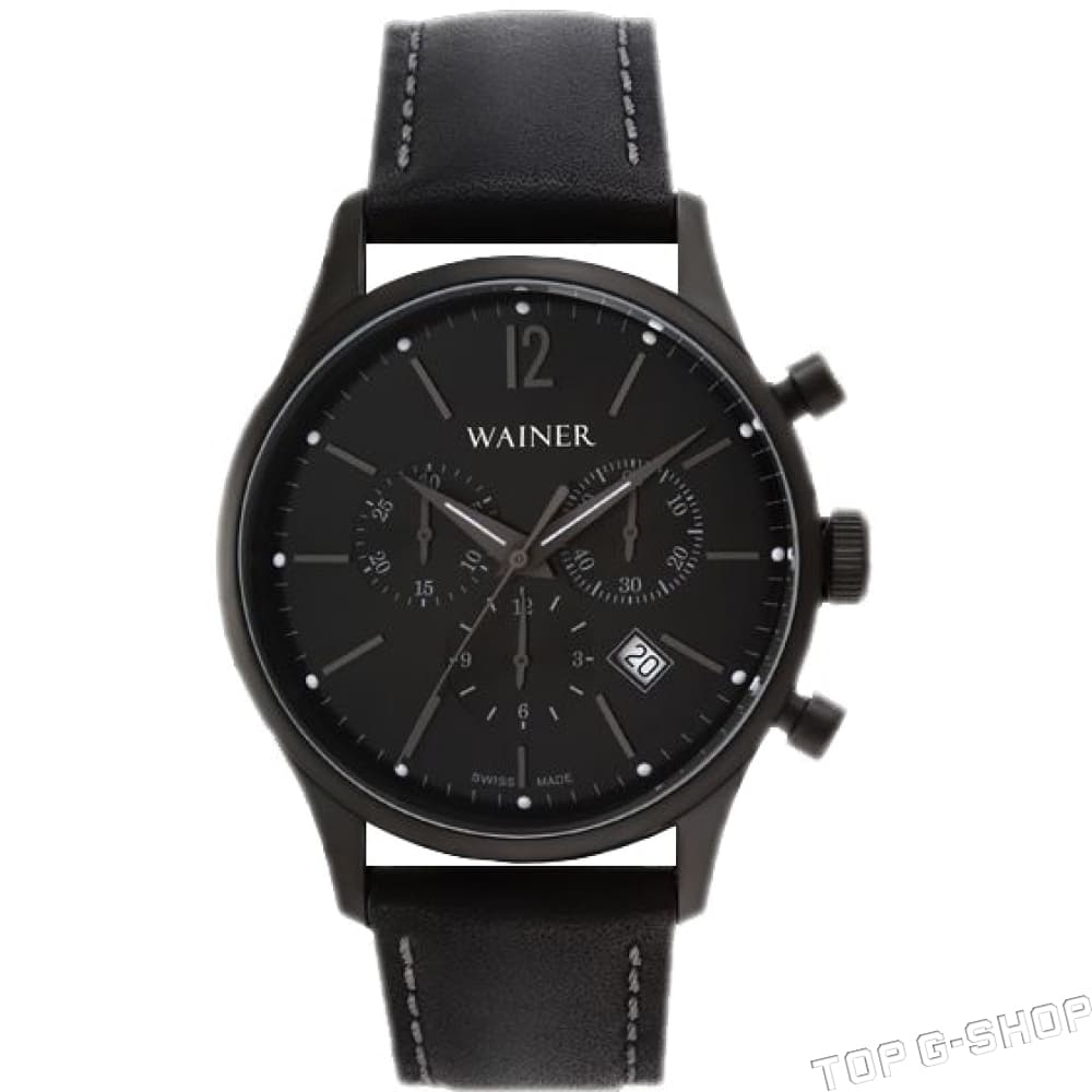 Wainer 12428-G