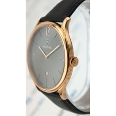 Wainer 11011-H