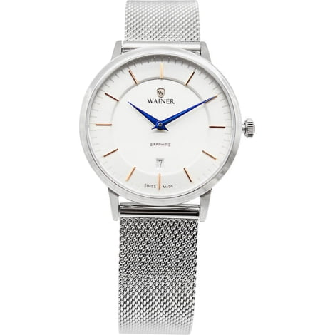 Wainer 11622-A
