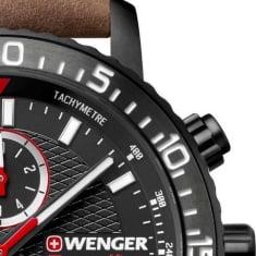 Wenger 01.1843.107